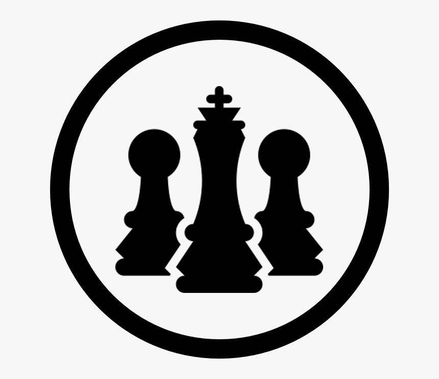 Дистанционная сессия по шахматам