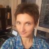 Мария Вадимовна Гойхман
